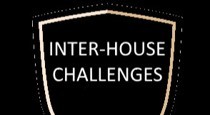 INTER-HOUSE