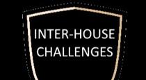 INTER-HOUSE