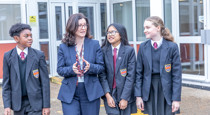 Results Days 2021